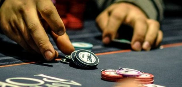 The Efficacy of Online Slot Gambling in Winning Enticing Prizes