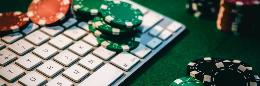 double w casino games